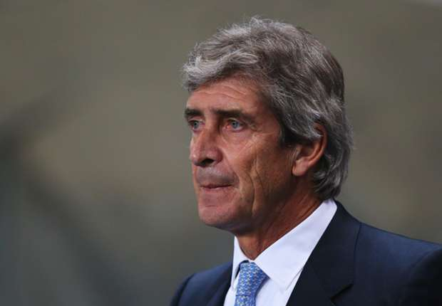 Silva, Negredo to miss Manchester City's FA Cup clash