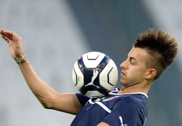 El Shaarawy: I rejected Russia for Milan stay