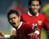 Bepe Layak Jadi Simbol Sepakbola Asia