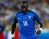 Sissoko: Madrid would be a dream
