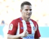 Gameiro: Why I rejected Barcelona