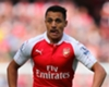 Wenger hoping for refreshed Sanchez