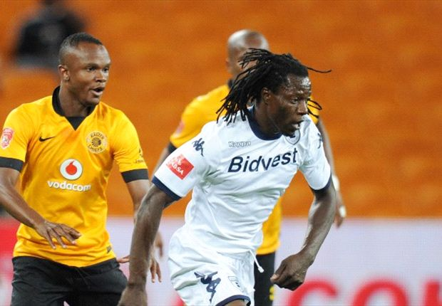 Bidvest Wits - Kaizer Chiefs Preview: Clever Boys ready double-edged sword
