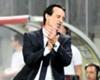 "PSG, Emery : ""Possible que Stambouli parte"""