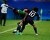 Nigeria Olympic star Abdulllahi Shehu welcomes baby boy