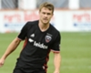 Taylor Kemp scores on long run for D.C. United