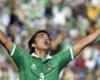 Martins volverá a la Selección boliviana