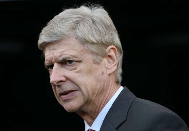 Wenger would consider 'special' Arsenal signing