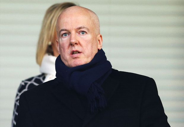 Transfer window must close earlier, says West Brom chairman