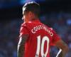 Will Coutinho be Iniesta's succesor?