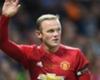 'Drop Zlatan and recall Rooney'