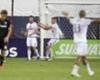 Chris Pontius scores in 'weird' return to RFK Stadium