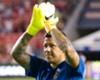 Nick Rimando sets all-time MLS win record
