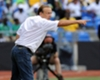 Rohr: Nigeria will beat Algeria