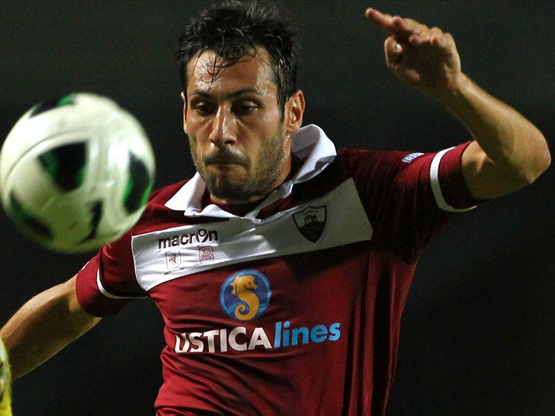 Ultime Notizie: Serie B, 10ª giornata - Trapani vince in rimonta in casa della Ternana. Pari Modena-Bologna