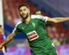 Borja deal imminent - Guidolin