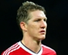 Voller backs Schweini to respond