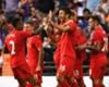 Am 14. August startet Liverpool gegen den FC Arsenal in die neue Saison