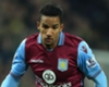 Celtic sign Sinclair from Villa