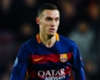 Vermaelen attends Roma medical