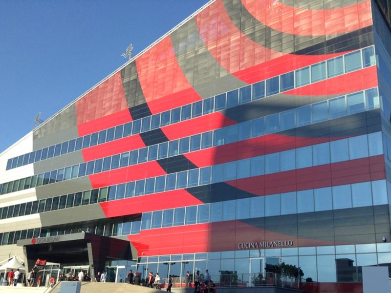 Milan in ansia per il verdetto del TAS: venerdì mattina la sentenza