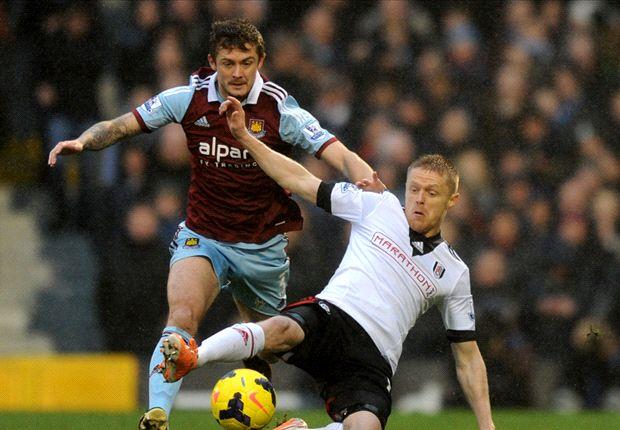 Fulham - Sunderland Betting Preview: Relegation rivals set for stuffy stalemate
