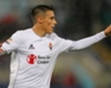 Tello only interested in Fiorentina, says agent