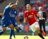 Shaw: Pogba Siap Antar United Berjaya