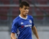 Conte glad Oscar decided to stay at Chelsea