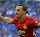 Samenvatting Man United - Leicester