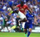 Bailly sterk bij winnend United