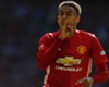 Lingard: We feel free under Mou