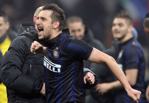 Inter-Fiorentina is a game like no other - Kuzmanovic