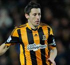 City tipped to swoop for Koren