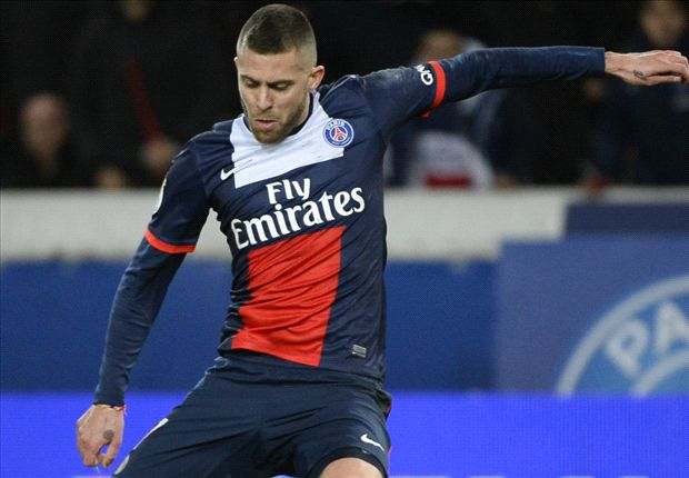 Juventus are a team I like, admits Menez