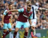 Bilic: Payet should get some offers