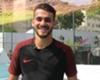 Vizeu abre o jogo sobre Flamengo, Guerrero, disputa com Damião e revela sonhos no futebol