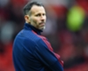 Giggs wants to manage