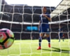 Leicester didn't deserve to lose to Man Utd - Fuchs