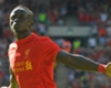 Lallana excited for Mane