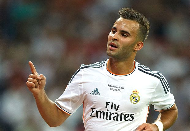 Paris Saint-Germain 0-1 Real Madrid: Jese helps Ronaldo beat Ibra again