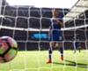 Christian Fuchs: Leicester City Tak Layak Kalah