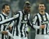 Angelo Ogbonna: Tanpa Paul Pogba, Juventus Tetap Mampu Bersaing Di Liga Champions