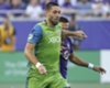 Dempsey out rest of the season