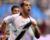 Felipe torce para o Vasco na Copa do Brasil e acredita no Flamengo no Brasileirão
