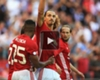 GFX Zlatan Ibrahimovic