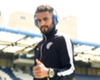 Arsenal yet to make Mahrez offer