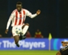 West Ham signs Masuaku from Olympiacos