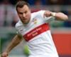 Großkreutz stichelt gegen RB und Werner