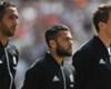 Alves: Juve not a step down